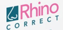 Rhino Correct